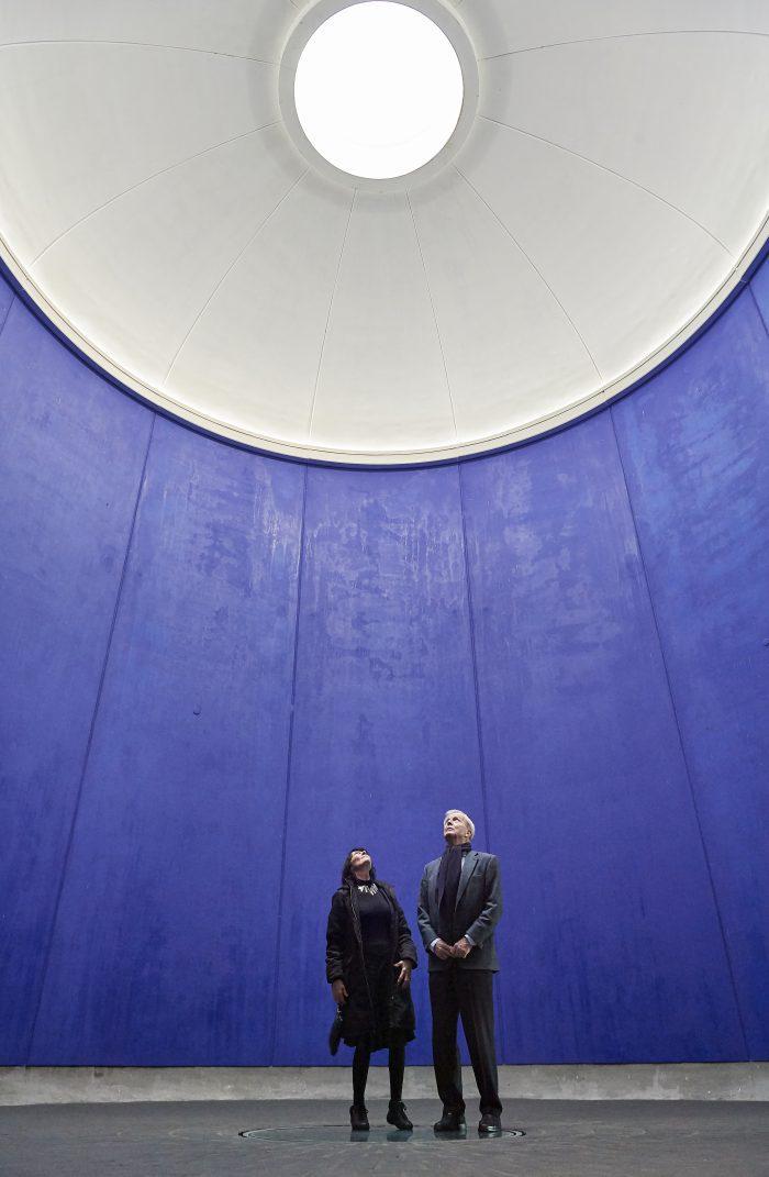 Gratis omvisninger på Museerne i Tønder