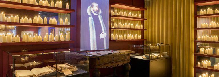 Arkæologi i Haderslev