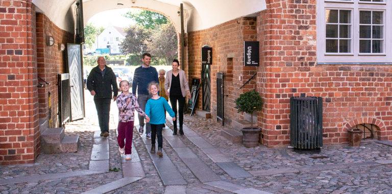 Besøg også Sønderborg Slot