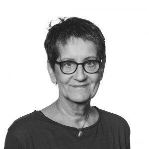 Anne Marie Juhl