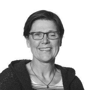 Annette Adomat