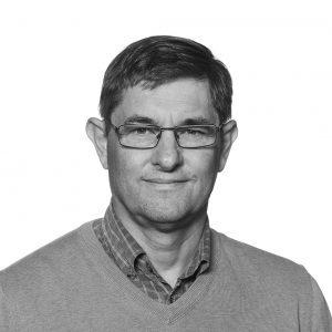 Carsten Porskrog Rasmussen