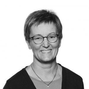 Charlotte Bøttger