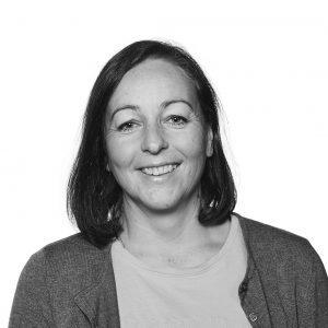 Frauke Witte