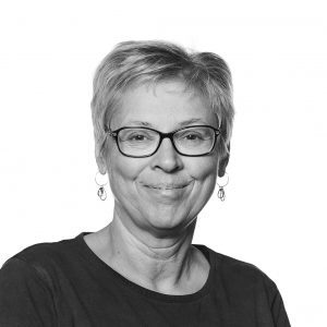Hanne Lindrum