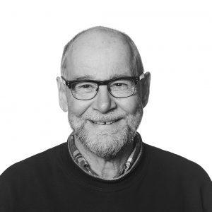 Henrik Bennetzen
