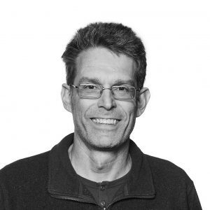 Klaus Hirsch
