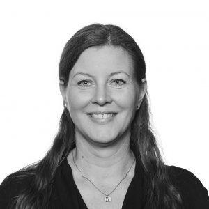 Laila Hecquet
