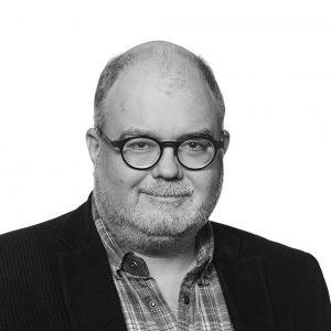 René Rasmussen