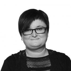Susanne Ejdal van der Ploeg Frandsen