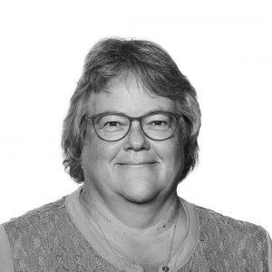 Tenna R. Kristensen