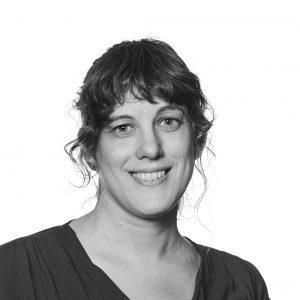 Trine Sørensen