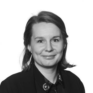 Mariann Kristensen