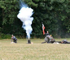 1.verdenskrig-morter-live
