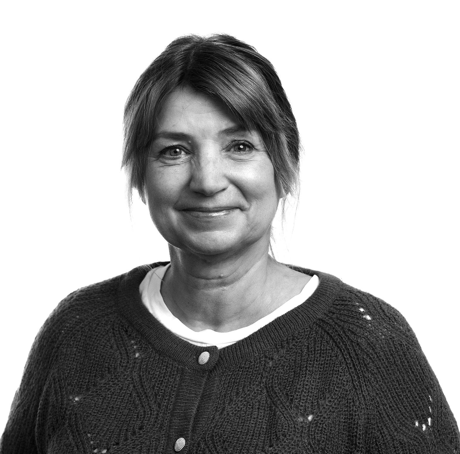 Eva Dahlmann