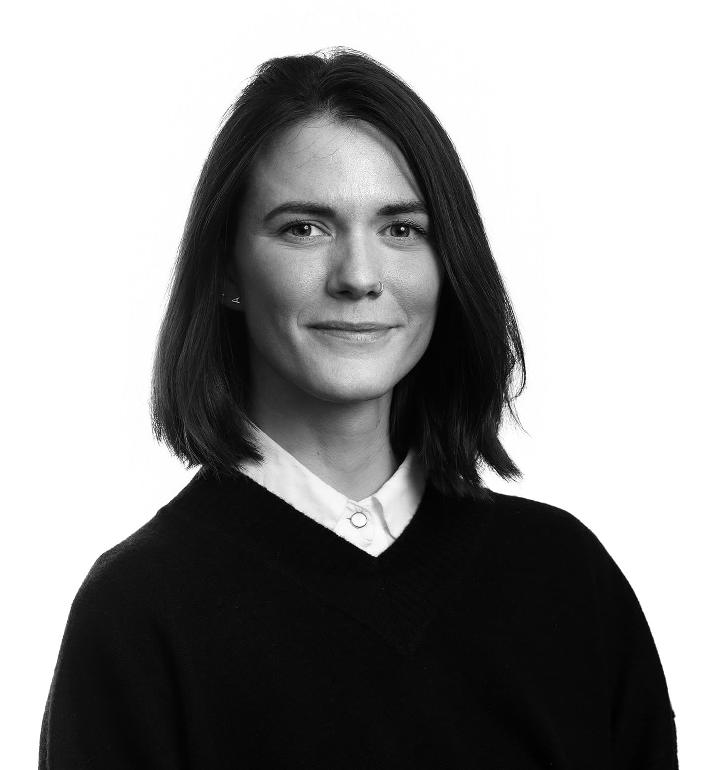 Amalie Marie Laustsen