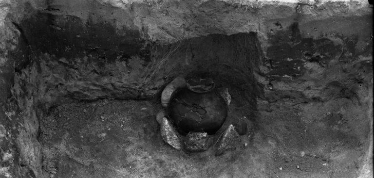 Tidsskriftet Arkæologi i Slesvig/Archäologie in Schleswig
